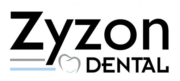 Zyzon Dental