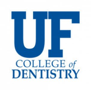 The University of Florida College of Dentistry
