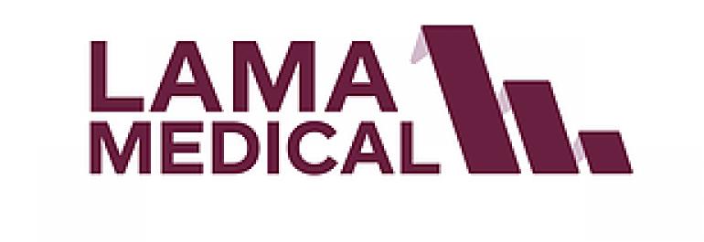 LAMA Medical