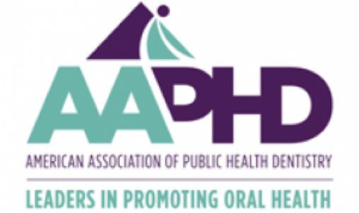 American Association of Public Health Dentistry