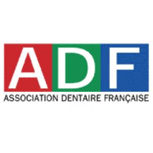 French Dental Association