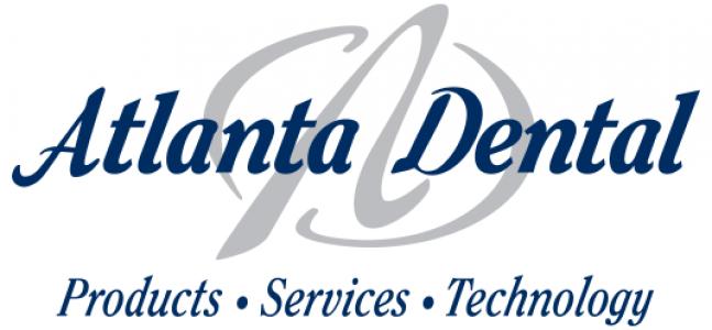 Atlanta Dental Supply