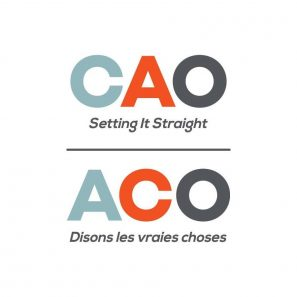 Canadian Association of Orthodontists