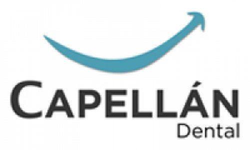 Capellán Dental