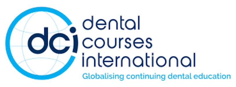 Dental Courses International