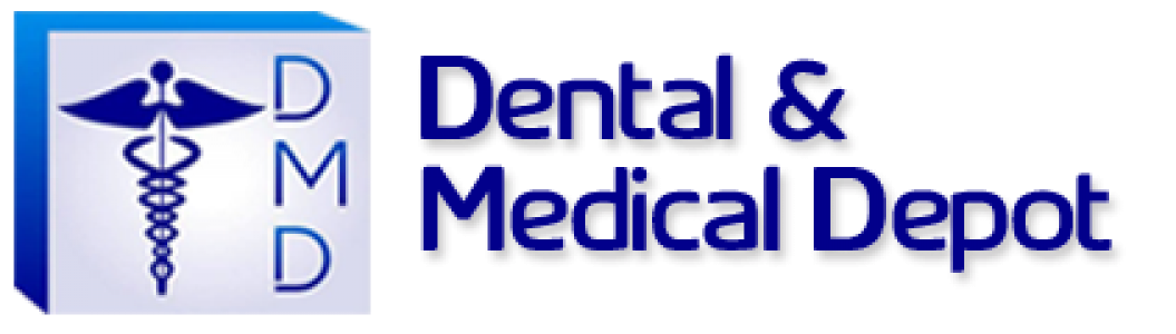 Dental & Medical Depot