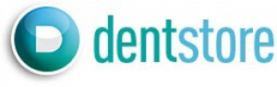 Dentstore