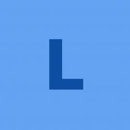 Levadent