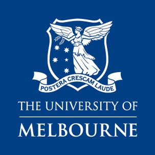 University of Melbourne, Dental School