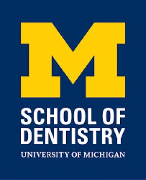 University of Michigan, School of Dentistry