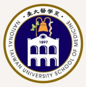 National Taiwan University, College of Medicine
