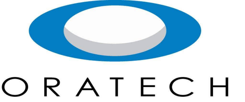 ORATECH, LLC