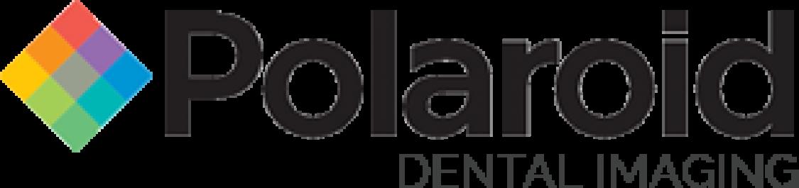 Polaroid Dental Imaging