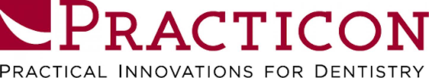 Practicon Inc.