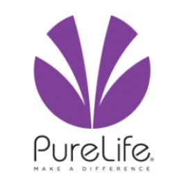 PureLife Dental