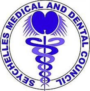 Seychelles Medical and Dental Council