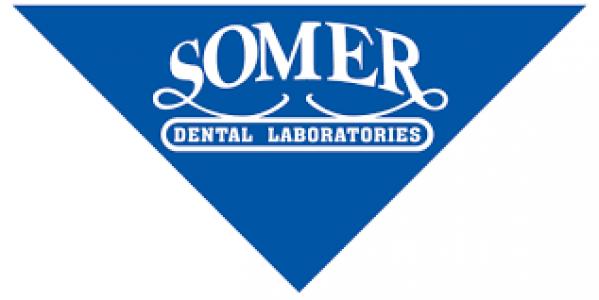 Somer Dental Laboratories