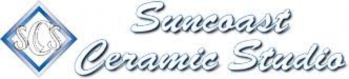 Suncoast Ceramic Studio
