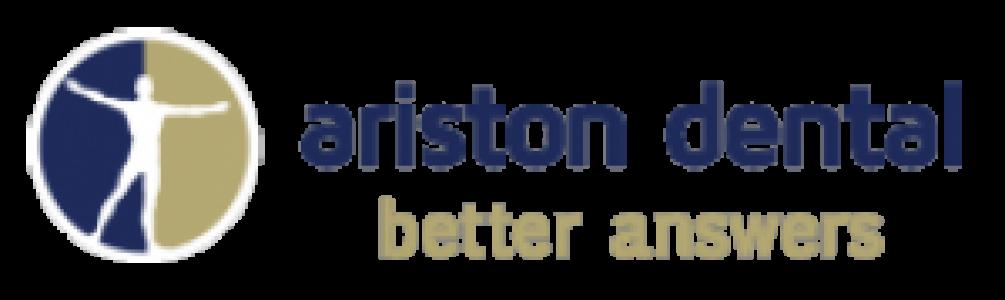 Ariston Dental