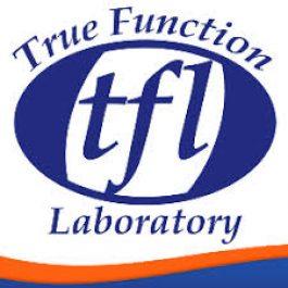 True Function Laboratory, Inc.