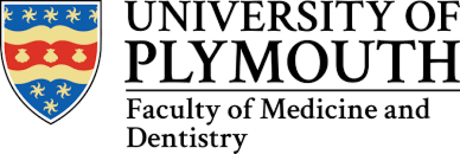 University of Plymouth, Faculty of Medicine and Dentistry