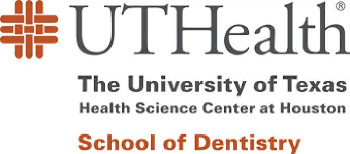 University of Texas, School of Dentistry