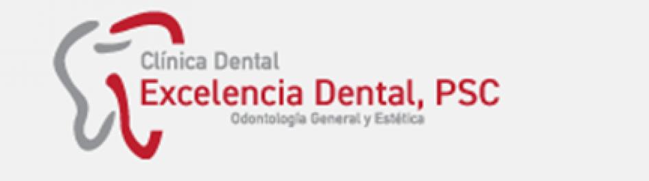 Clínica Dental Excelencia Dental, PSC
