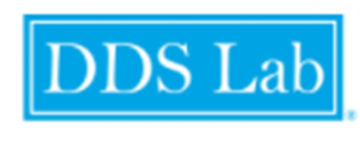 DDS Lab