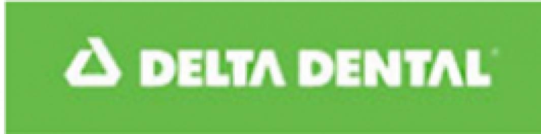 Delta Dental of Puerto Rico, Inc.
