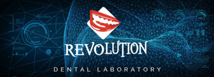 Revolution Dental Laboratory
