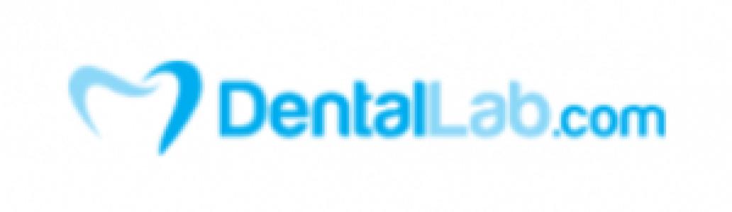 DentalLab.com