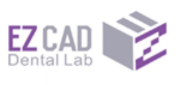 EzCad Dental Lab