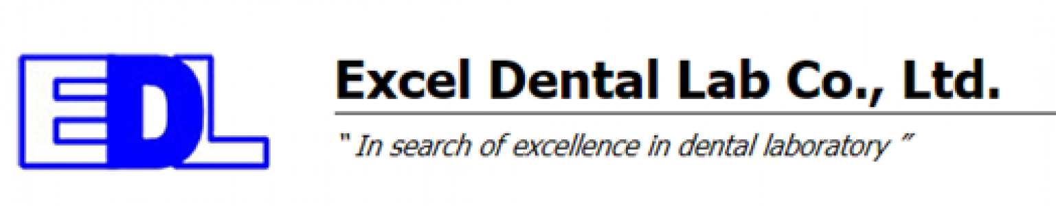 Excel Dental Lab