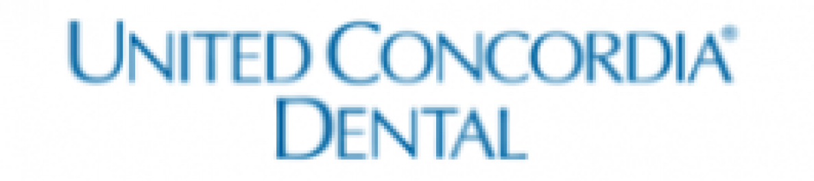United Concordia Dental's