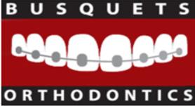 Busquets Orthodontics