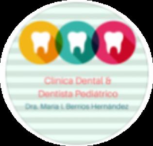 Clinica Dental & Dentista Pediatrico - Dra. Maria Berrios Hernandez