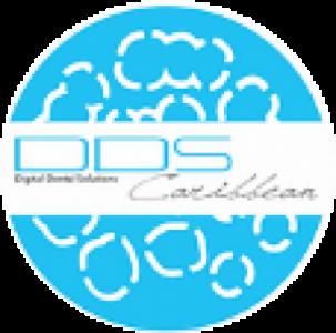 DDS Caribbean