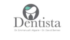 Oficina Dental Dr. David Bernier & Dr. Emmanuelli Algarín