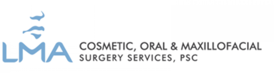LMA Cosmetic Oral & Maxillofacial Surgery Services, PSC