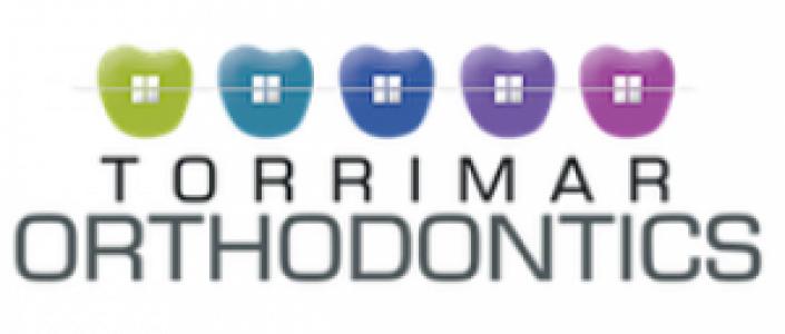 Torrimar Orthodontics