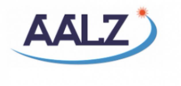AALZ Aachen Dental Laser Center
