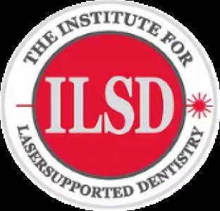 ILSD Sweden - the Institute for Laser Supported Dentistry