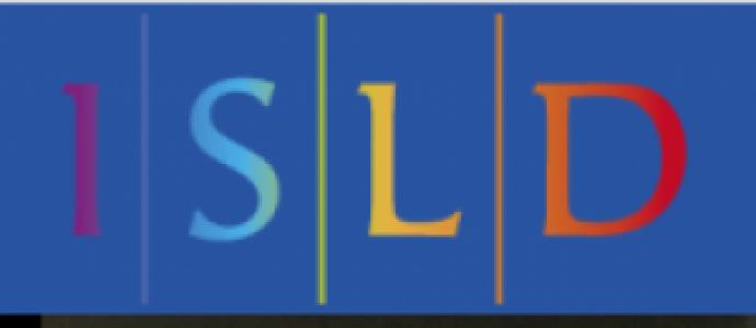 ISLD - International Society for Laser Dentistry
