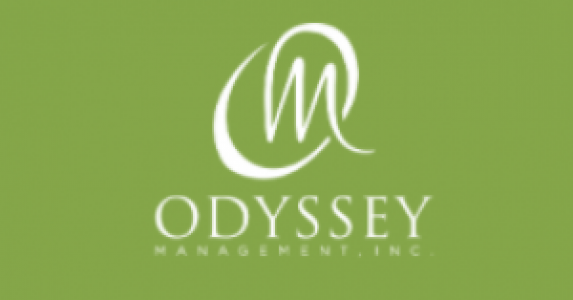 Odyssey Management Dental Speaking & Consulting