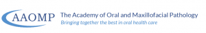 2021 The American Academy of Oral and Maxillofacial Pathology (AAOMP) Annual Meeting @ Virtual Event  |  |  |