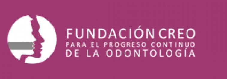 Fundación Creo