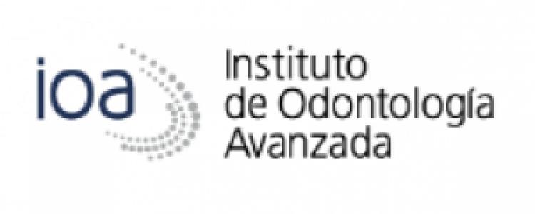 Instituto de Odontología Avanzada
