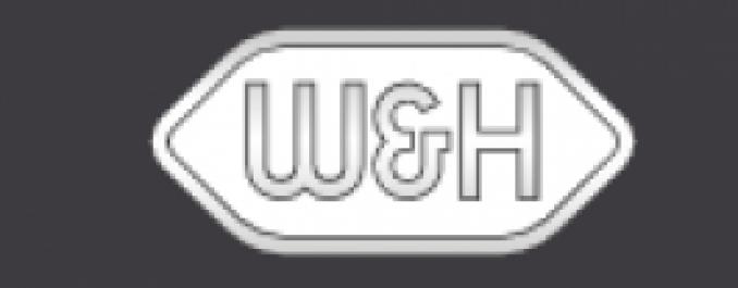 W&H Dentalwerk