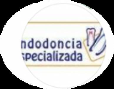 Endodoncia Especializada Dr. Alejandro Podolsky