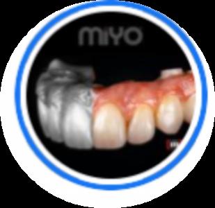 Javier Pimienta Dental